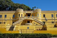 El Mejor Free Tour de San José