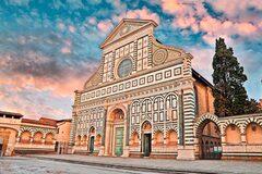 Kostenlose Tour Florenz mit einem echten Florentiner - zweiten...