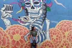 Descubre la ciudad de Oaxaca - Free  Tour