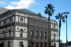 Free Tour por Vegueta y Triana: Las Palmas Históricas