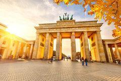 Free Tour Berlin Esencial: una historia complicada