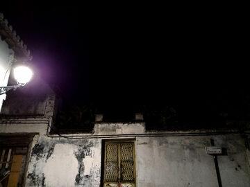 Kostenlose Tour Night Mysteries of Albaycín