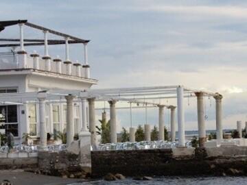 Free Tour Palo-Pedregalejo, tierra de vinos y mar
