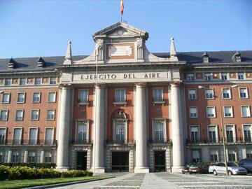 Visita gratuita La guerra civile e le sue conseguenze a Madrid