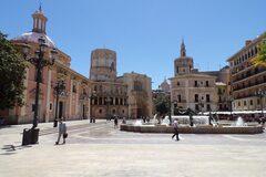 Free Tour Valencia: una visita a través de su patrimonio e historia
