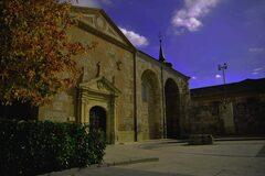 Misterios y leyendas de Alcalá
