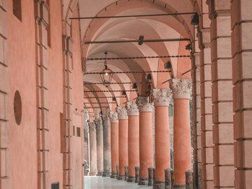 Caminando por la Historia de Bolonia - Free Tour