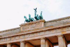 Free tour Berlín - Aprende lo que de verdad importa (full tour)