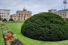 Das geteilte Berlin - Free Tour