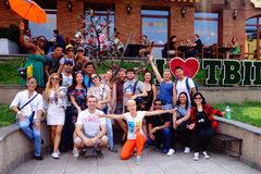 Tbilisi Free Walking Tour - Tbilisi Hack