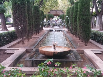 Scoprire il centro storico di Palma, Free walking tour