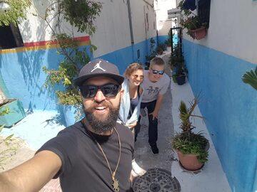 ¡Rabat Increíble, Descubramos sus Mejores Lugares!