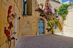 Mdina y Rabat, Free Tour por la Malta tradicional