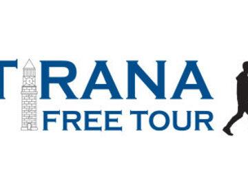 Tirana Free Walking Tour