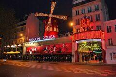 Free Tour Montmartre (en español)