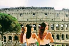 Free Tour ESENCIAL por el centro de Roma