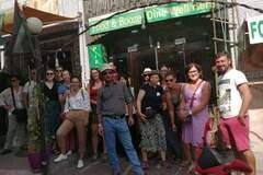 Heart of Amman Free walking Tour