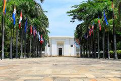 Quinta de San Pedro Alejandrino Free Tour