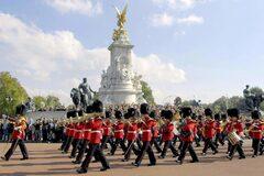 Free Tour para descubrir Westminster