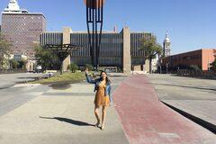 Descubrir Monterrey