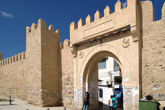 Live Tunis wie eine lokale - kostenlose Tour